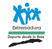 Extremadura Deporte Base